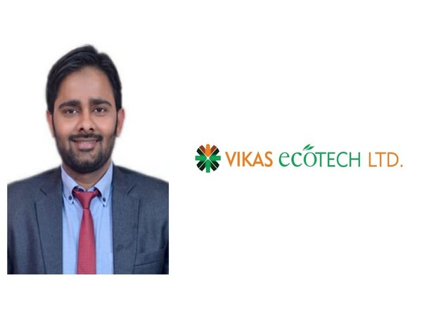 Vikas Ecotech Ltd. operating at pre covid levels and targeting massive revenue in the current fiscal