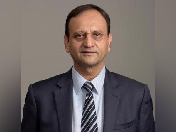 Mr. Ashish Khanna, President - Renewables, Tata Power