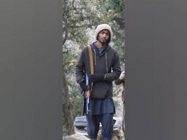 Kerala man, who joined ISIS, dies in US drone strike in Afghanistan