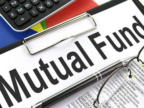 Buy These 3 Stunning Healthcare Mutual Funds