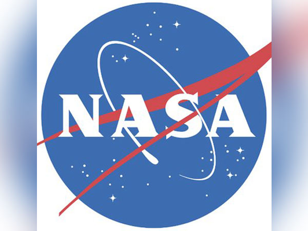 NASA working on chemical process to produce ingredients of water on moon