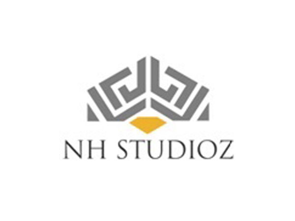 NH Studioz.