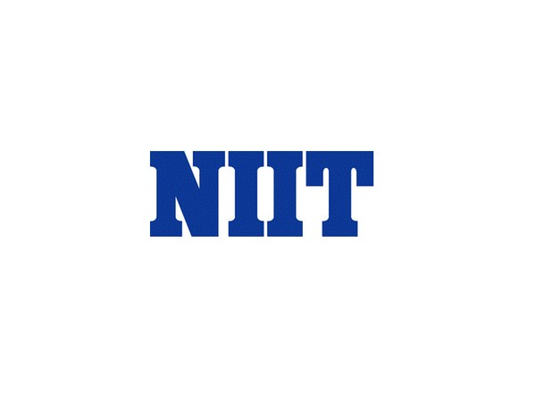 NIIT earns gold award for learning impact jointly with MetLife