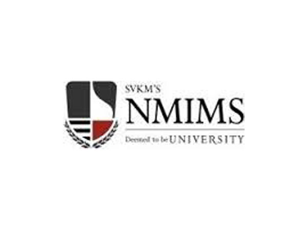 NMIMS NMAT the much-awaited test commences from October 14th