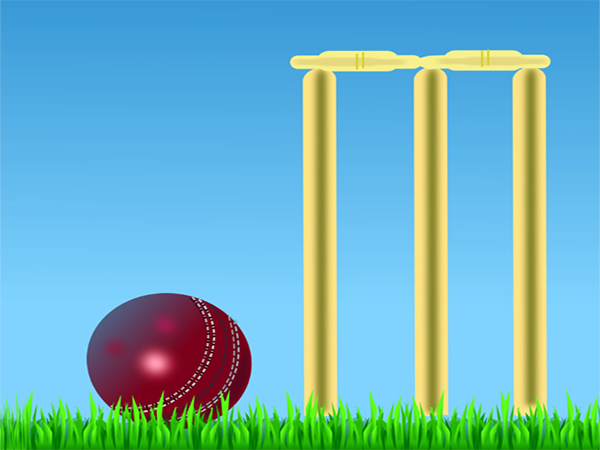 NZ v Sri Lanka: Trent Boult delighted to find a rhythm in Christchurch