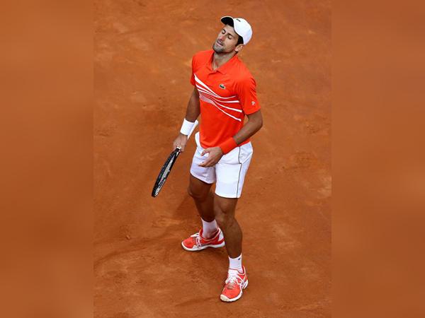 Nadal, Federer set up potential semifinal at Roland Garros