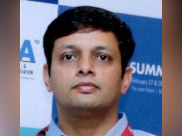 Nagendra Nagaraja