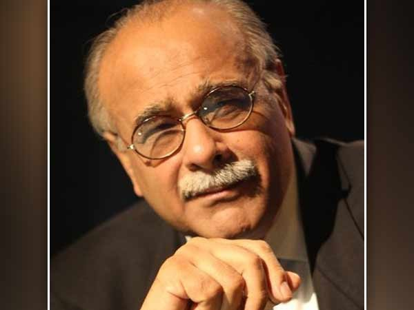 Pakistan Cricket Board (PCB) chairman Najam Sethi resigns