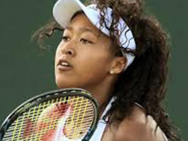 Naomi Osaka moves into Australian Open semifinals