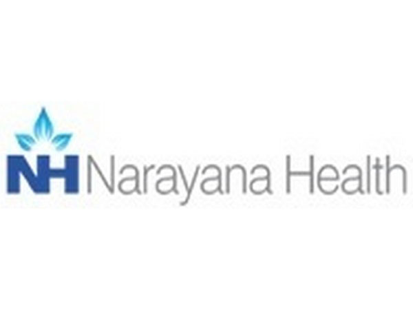 Infosys Foundation partners with Narayana Health City to open 100 bed facility