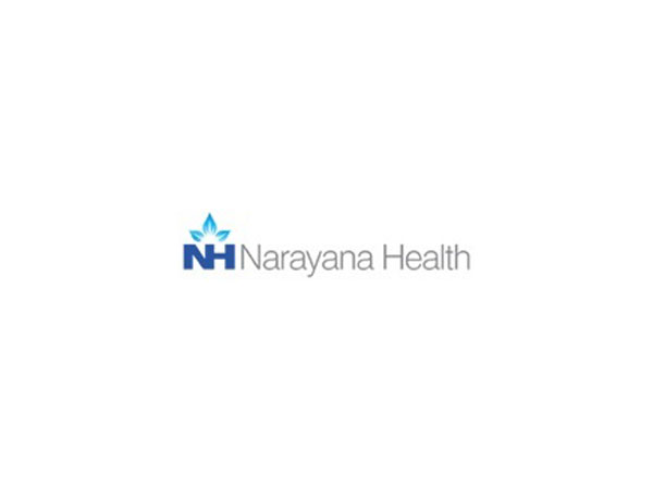Narayana Health City performs 2 complex surgeries within 10 days and saves a patient