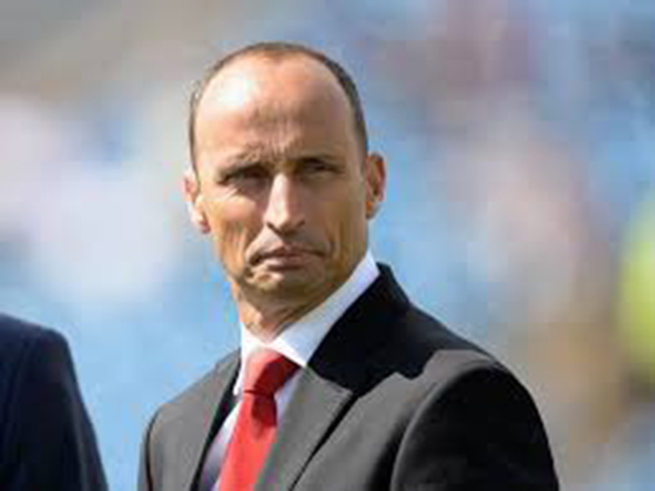 As England prepare for a crazy year which includes the World Cup and the Ashes, Nasser Hussain warns... Don't burn them out