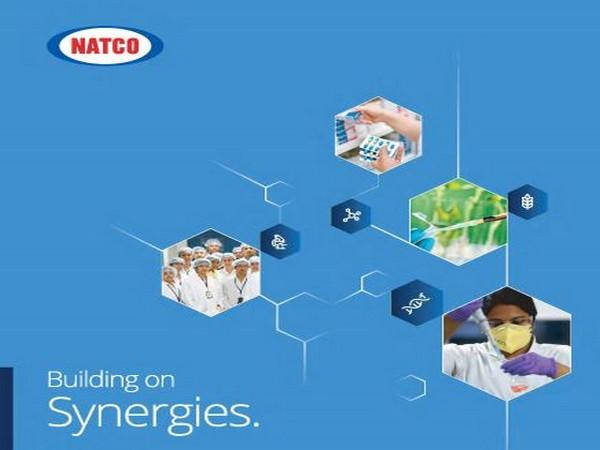 Natco donates Chloroquine for international study to prevent SARS-CoV-2 infection