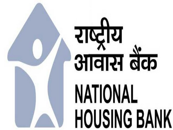 NHB, AFD and EU expand competitive funding to green housing