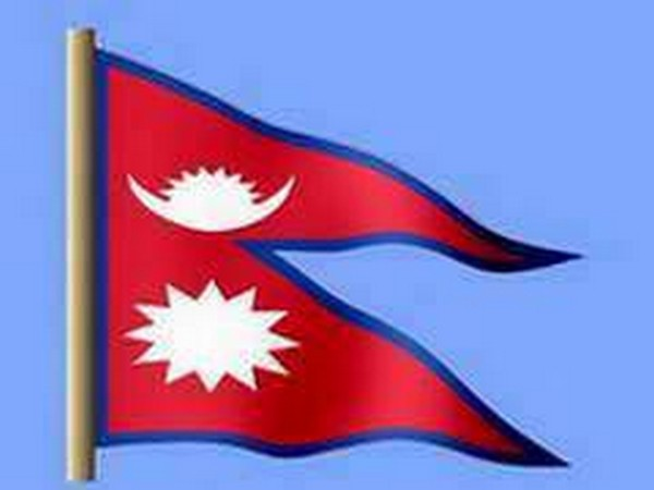 Nepal Opposition take to streets against discriminative Citizenship Act