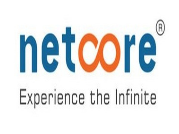 Shemaroo, TVS Credit among leading brands increase Push Notifications Delivery by 50 to 70 per cent with Netcore's Smart Push