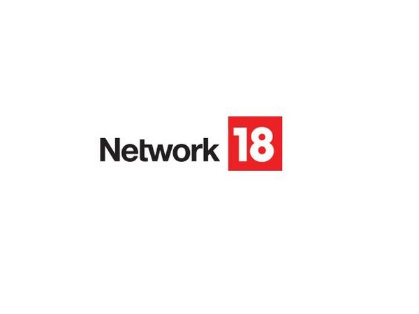 Network18 will be an integrated media and distribution company with a revenue of Rs 8,000 crore