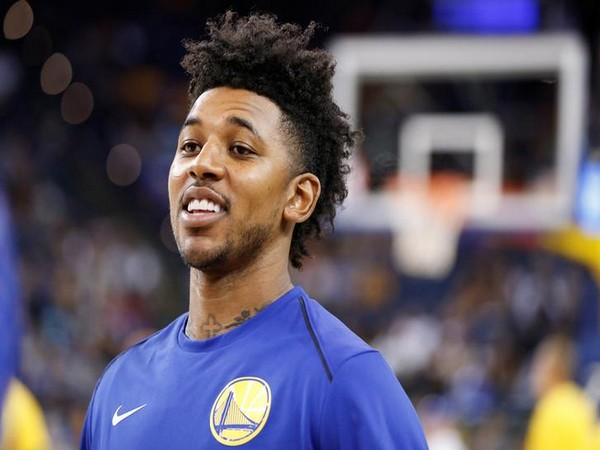 Nick Young arrested during Los Angeles traffic stop