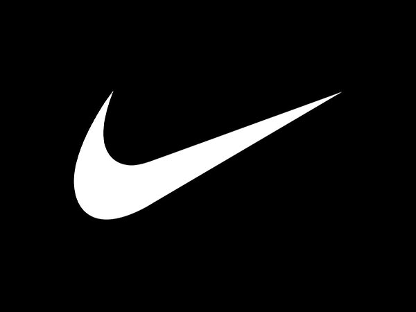 Nike defends day care plan reportedly angering hundreds: 'Change is hard, but we're excited'