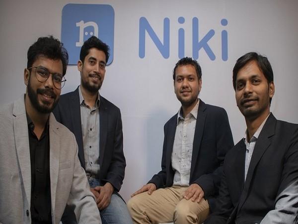 Niki unlocks Bharat's internet economy averaging 52 transactions per household in 2020