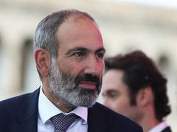 Armenian PM focuses on reforming military after hostilities over Nagorno-Karabakh