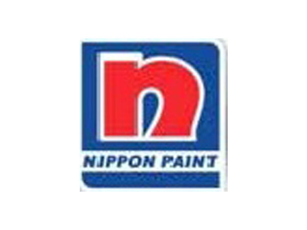 Nippon Paint launches 'Wet-on-Wet' painting technology