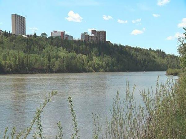 Husky fined $3.8M for 2016 oil spill into North Saskatchewan River