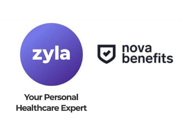 Nova Benefits partners with Zyla Health
