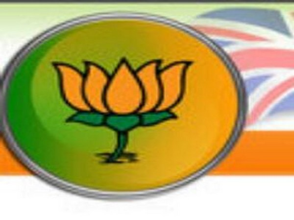 'Overseas Friends of BJP' writes to Conservative party leaders, expresses displeasure over formation of 'Conservative Friends of Kashmir'