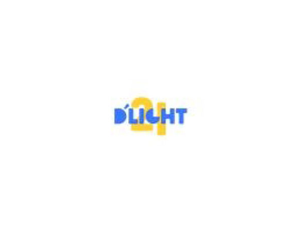 "OLX Autos announces a two-day virtual summit of delightful conversations around design ""OLX D'Light '21"""
