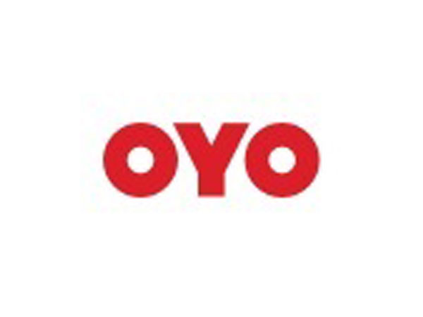 OYO Hotels & Homes strengthens global leadership bench; Announces new appointments, elevations