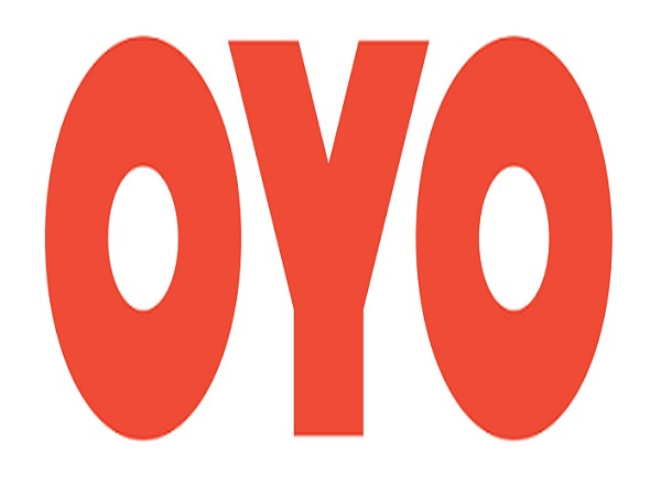 OYO rolls out #FightCovidwithOYO campaign with Donate A Night and Book A Night for self-isolation to help flatten the curve