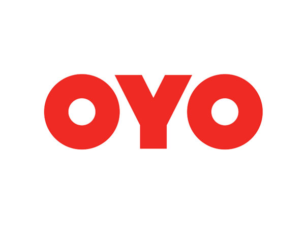 OYO crosses the 50 million app downloads mark globally; strengthens commitment to seamless customer experience as India unlocks
