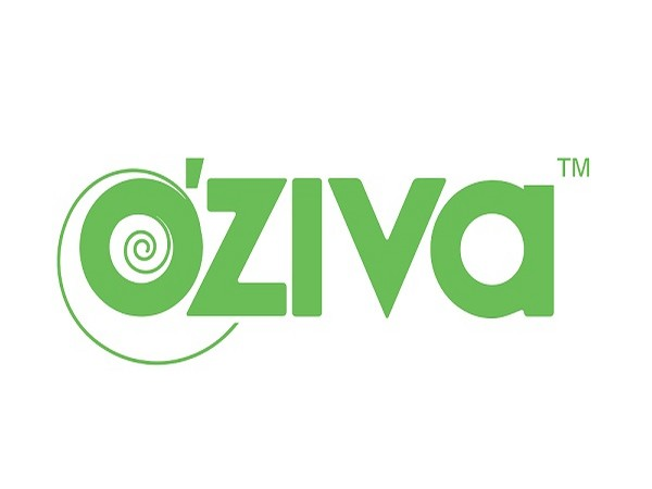 Raising the benchmark of purity, OZiva becomes India's first certified clean nutrition brand by US based CLP