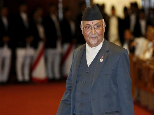 Nepal PM Oli vows to develop Province no. 2