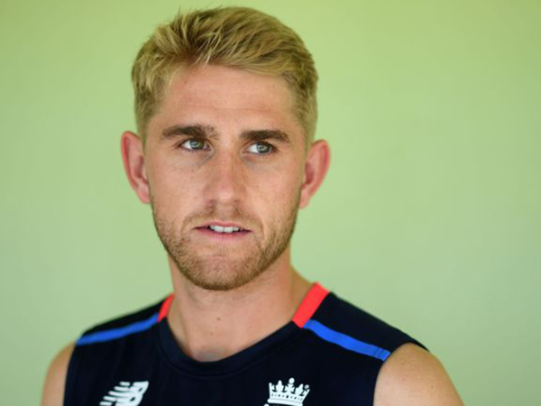 England in West Indies: Olly Stone ruled out of tour by back injury