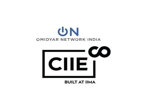 Omidyar Network India