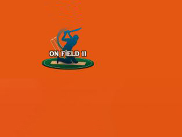 Dragonfleet Games Pvt. Ltd. launches Fantasy cricket app OnField11