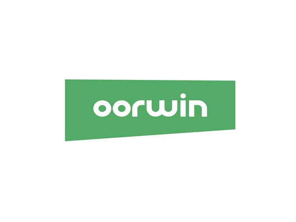 Oorwin launches its next job board integration with Naukri.com