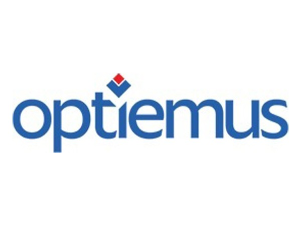 Optisafe, an Optiemus venture, launches Smart ID Card with SOS functionality
