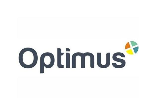 Optimus receives tentative approval from U.S. FDA for Brexpiprazole Tablets