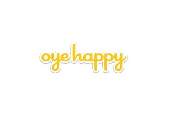 2020's innovative Rakhi trends by Oye Happy