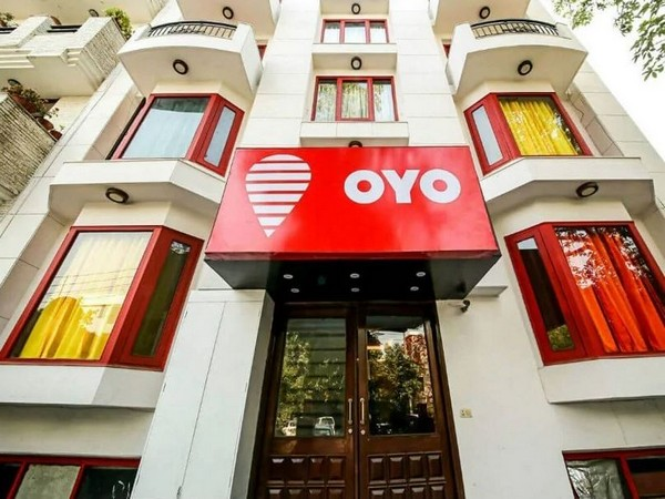 Oyo supports asset owners as occupancy plunges amid COVID-19 extended lockdown