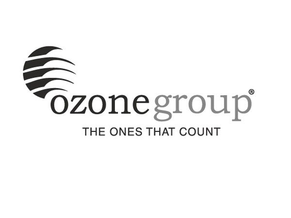 Ozone Group delivers 3.6 million sq ft of residential and commercial space across India