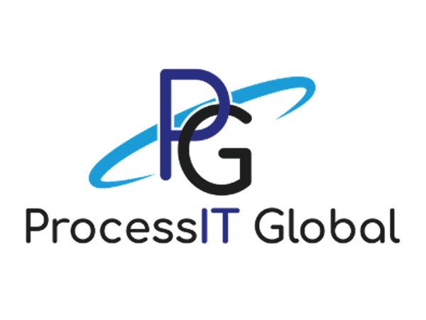 ProcessIT Global