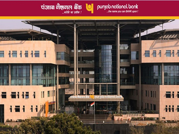 PNB reports Rs 3,689 crore exposure to DHFL as fraud