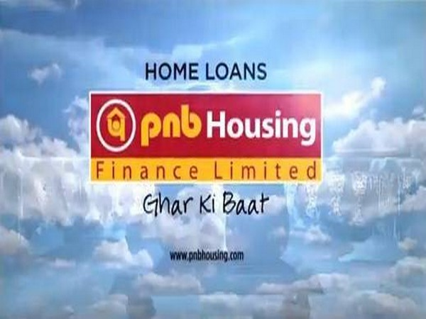 PNB Housing Finance profit up 51 pc at Rs 380 crore