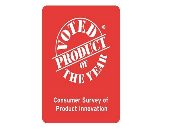 Product of the Year: Celebrating the best product innovations in India