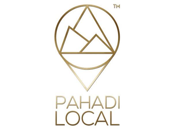 Pahadi Local raises its first round of funding