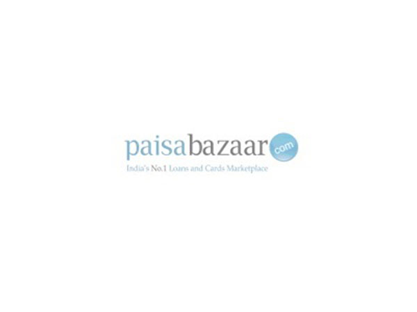 Paisabazaar.com wins top honours at India Digital Awards for Lending Excellence